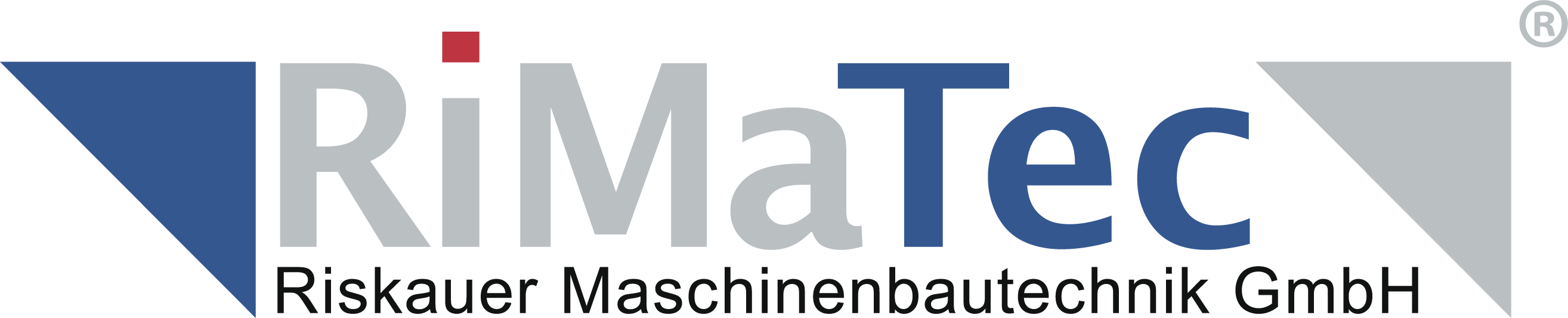 RiFeTec GmbH